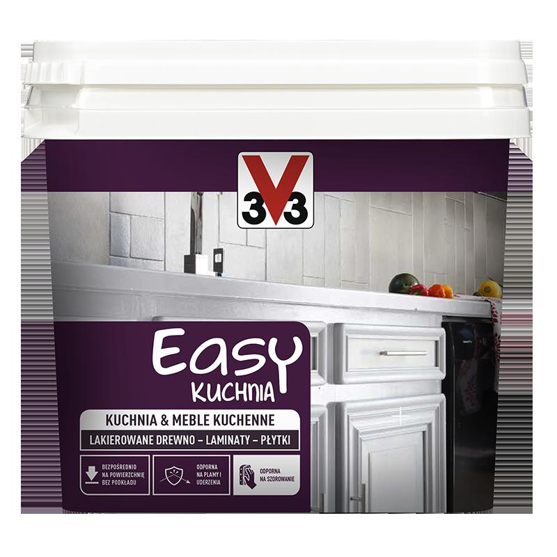 Easy Kuchnia V33