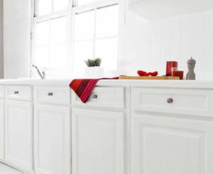 Renowacja kuchnia i meble kuchenne