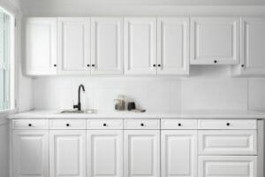 Easy Renowacja Kuchnia